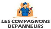 Les Compagnons Dépanneurs à Toulouse